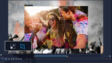 10 Best Video Editing Software of 2019 Top Pick