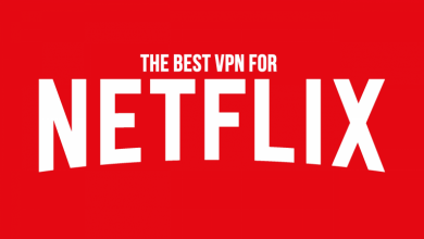Best VPNs That Still Work With Netflix Review And Guide
