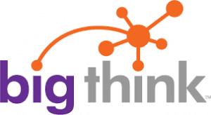 Bigthink.com