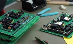 Embedded System Programmer