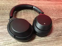 Excellent Sound as a Bluetooth Headset