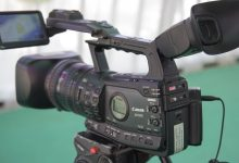 How to Buy the Best Video Camcorder Buying Guide And Review