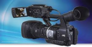 JVC GY -HM650 / HM600/Hm620