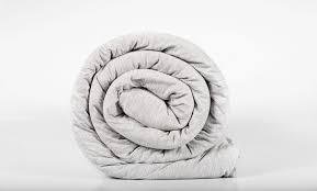 Pocketing Blanket