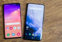 Smartphones With Best Display