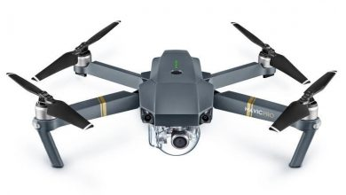 Top 10 Best Drones to Buy Complete Guide And Review