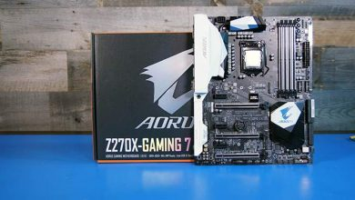 Top 10 Gaming Motherboards for the Gaming Geeks Review And Guide