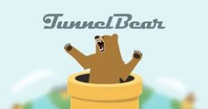 TunnelBear – Best User-Friendly VPN