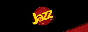jazz share balance