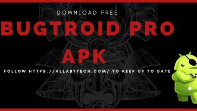 Bugtroid Pro APK